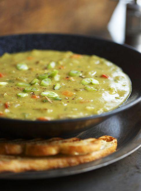 капустник рецепт с фото суп