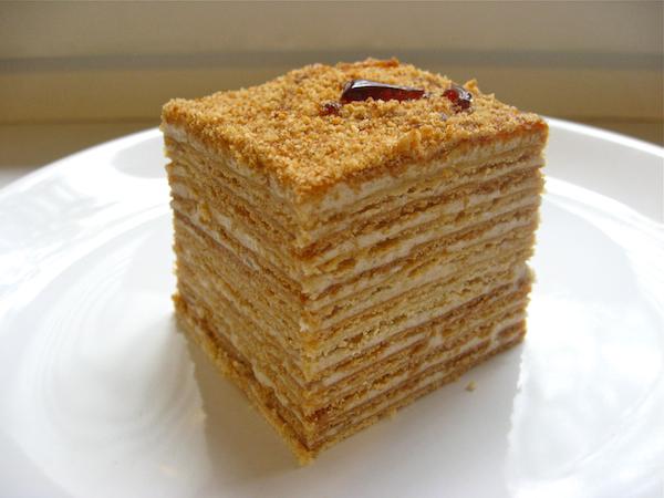 Вики майнкрафт рецепты крафта