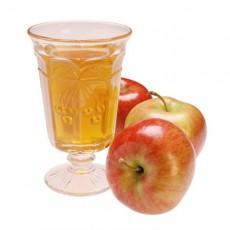 Яблочный сидр