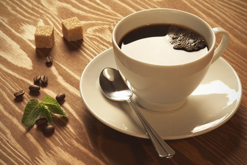 Сладкий черный кофе по‑мексикански (Cafe de Olla)