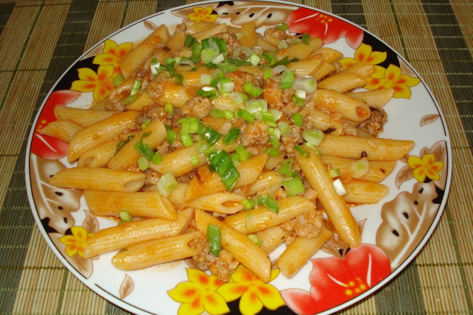 Диетические блюда из говядины простые рецепты с фото