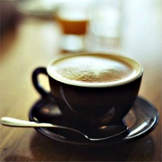 Кофе «Королевский»